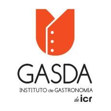 GASDA Instituto Gastronómico