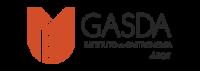 GASDA Instituto Gastronómico http://www.gasda.com.ar